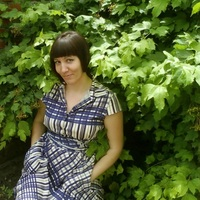 Юлия, 42 года, Дева, Краснодар