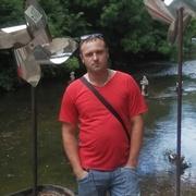 Андрей Олехнович 36 Тельшяй