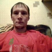 Юрий, 37, г.Бердск