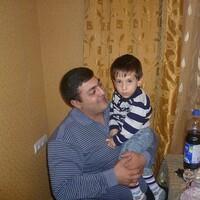 Геворг, 38 лет, Козерог, Ереван