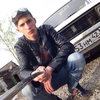 Александр, 19, г.Ленинск-Кузнецкий
