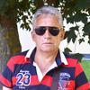 valeriy, 63, Wawel