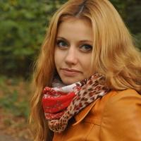 Ульяна, 26 лет, Скорпион, Ростов-на-Дону