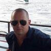 Роман, 36, г.Северодонецк