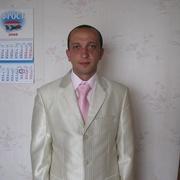 ЖЕНЯ 43 Солигорск