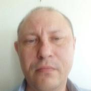 Дима, 38, г.Оленегорск