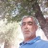 АРМЯН, 39, г.Ереван