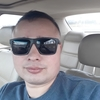 Сергей, 26, г.Солигорск