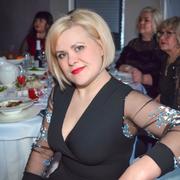 Татьяна, 36, г.Череповец