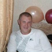 Алексей 38 лет (Весы) Киров
