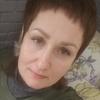Наталья, 50, г.Барнаул
