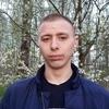 Александр, 25, г.Великий Новгород (Новгород)