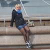 Masha, 51, Venice