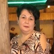 ирина 44 года (Стрелец) Феодосия