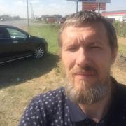 Владияръ, 45, г.Тюмень