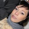 Ника, 40, г.Нарьян-Мар