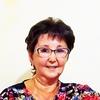 Аделия, 59, г.Сургут