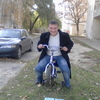 Евген, 33, г.Мозырь