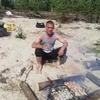 Иван, 50, г.Игрим