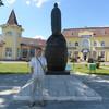 Александр, 40, г.Калач-на-Дону