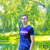 Александр, 23, г.Красноярск