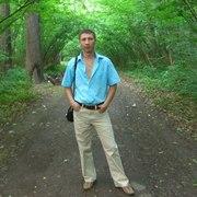 Виталий, 44, г.Новочебоксарск