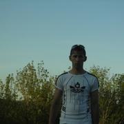 александр, 29, г.Медногорск