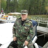 ARIEL, 67 лет, Лев, Екатеринбург