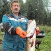 геннадий, 58, г.Северск