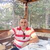 levani, 40, г.Тбилиси