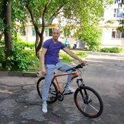 Александр 37 Витебск