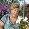 Лида, 59, г.Рыбинск