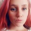 Elizaveta, 18, Belinskiy