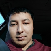 Мадик 27 Астана