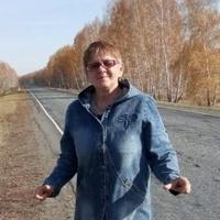 тамара, 58 лет, Скорпион, Омск