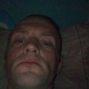 Олег 29 Омск