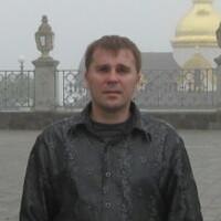 vasya, 47 лет, Телец, Житомир