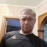 Игорь 41 Клинцы