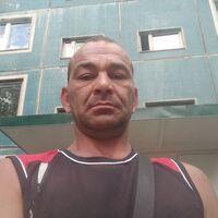 сергей, 47 лет, Водолей, Санкт-Петербург