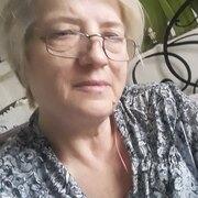 Татьяна, 60, г.Дивеево