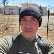 Сергей из Назарова желает познакомиться с тобой
