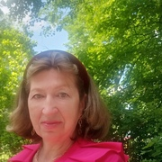 Елена 55 Санкт-Петербург