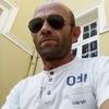 Niko, 43, г.Зугдиди