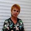 Рита, 56, г.Таганрог