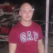 Игорь, 31, г.Бобруйск