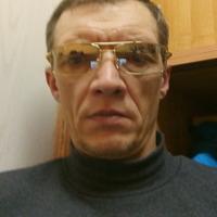 Игорь, 51 год, Рыбы, Москва