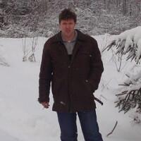 Алекс, 42 года, Скорпион, Бологое