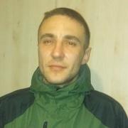 Павел, 35, г.Ангарск