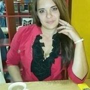 Светлана, 34, г.Кизляр