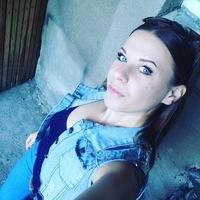 Татьяна, 25 лет, Стрелец, Киев